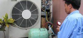 Nạp gas điều hòa tại la khê, văn khê