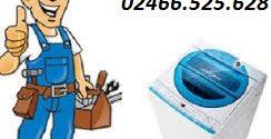 sửa máy giặt tại phùng khoang giá rẻ