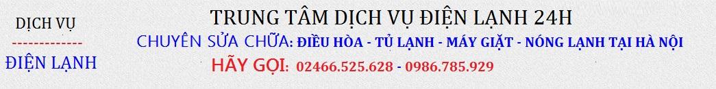 Dienlanh24h.net